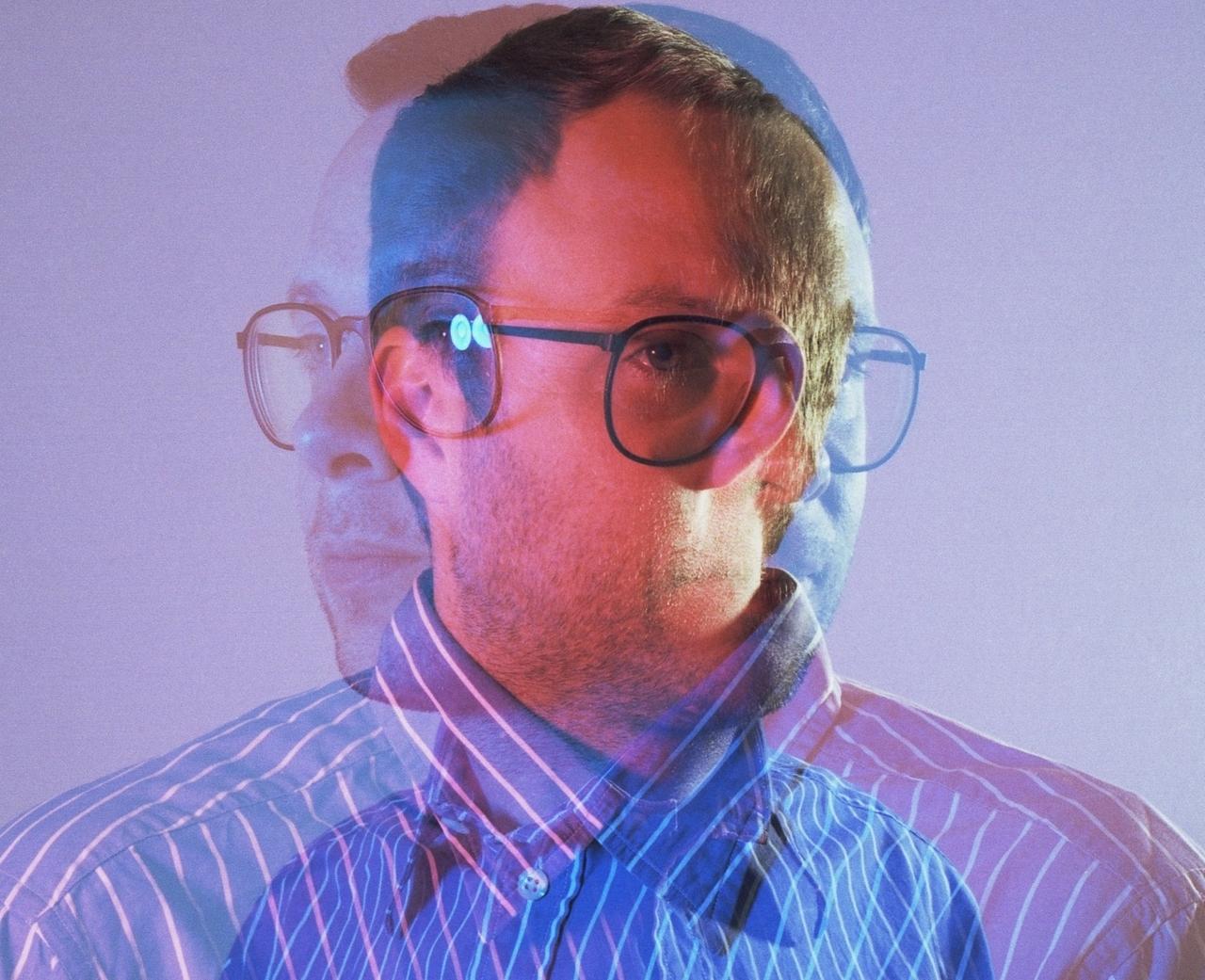 The Attic Podcast: 56. DJ Speculator