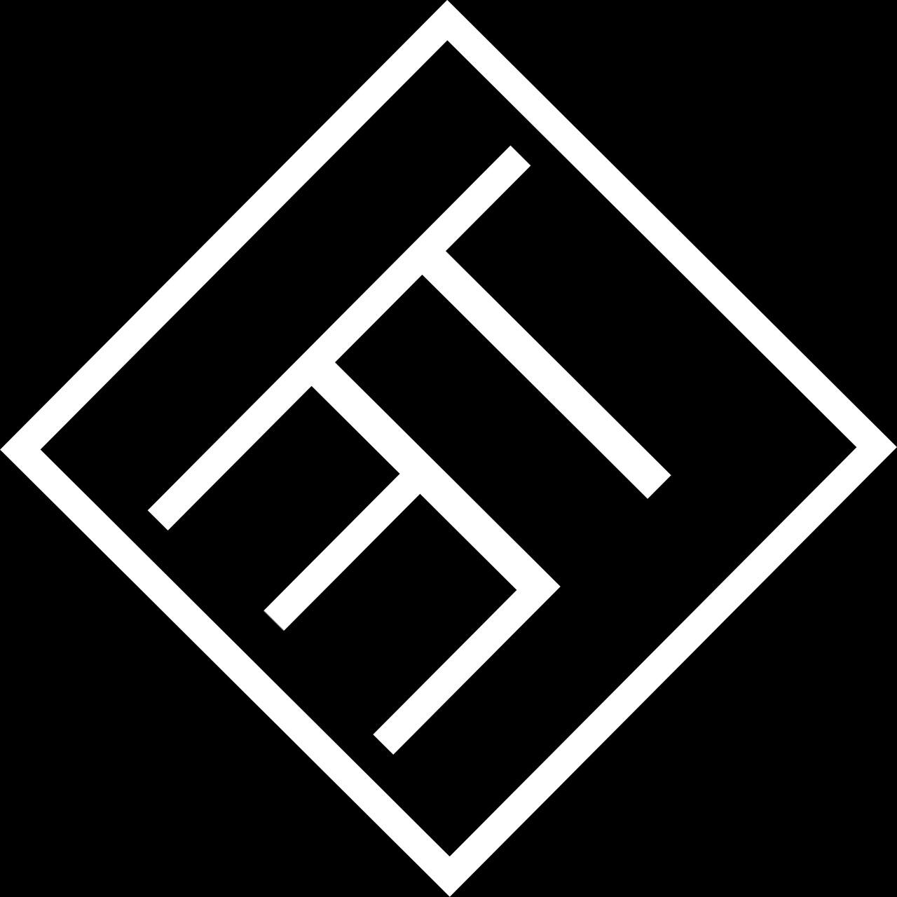 The Attic Podcast: 11. Dj M. - Enfant Terrible - Lesson 52