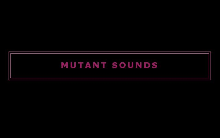 The Attic Podcast: 58. Mutant Sounds