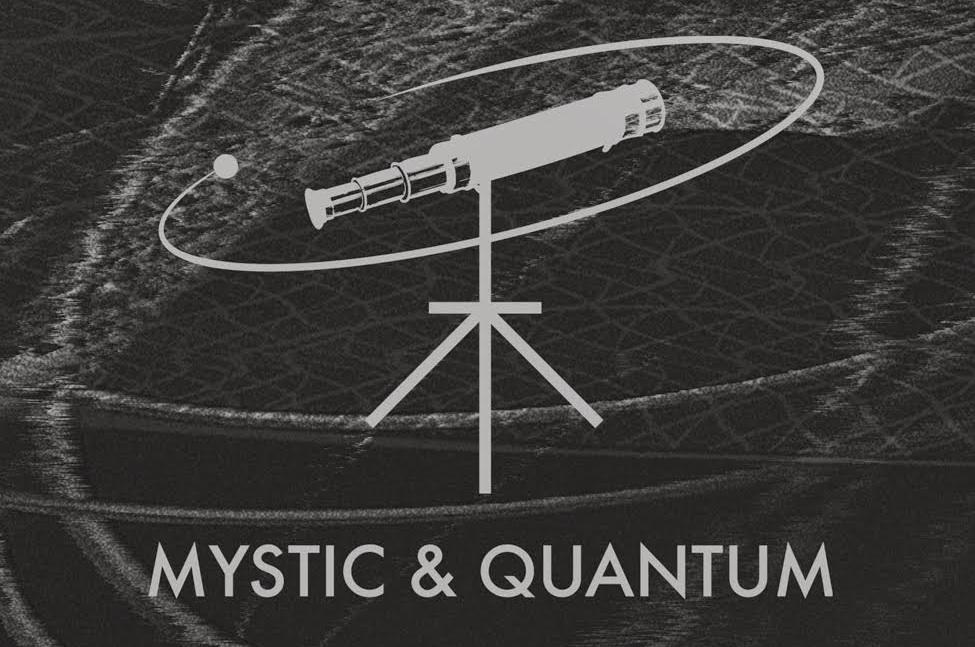 Vagon Brei - Mystic & Quantum for The Attic