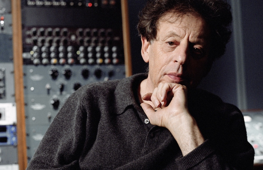 philip glass metamorphosisphilip glass – koyaanisqatsi, philip glass metamorphosis, philip glass glassworks, philip glass akhnaten, philip glass скачать, philip glass ensemble, philip glass – koyaanisqatsi перевод, philip glass morning passages, philip glass pruit igoe, philip glass the hours, philip glass слушать, philip glass prophecies, philip glass etudes, philip glass einstein on the beach, philip glass ноты, philip glass opening, philip glass piano, philip glass mad rush, philip glass truman sleeps, philip glass buddha machine