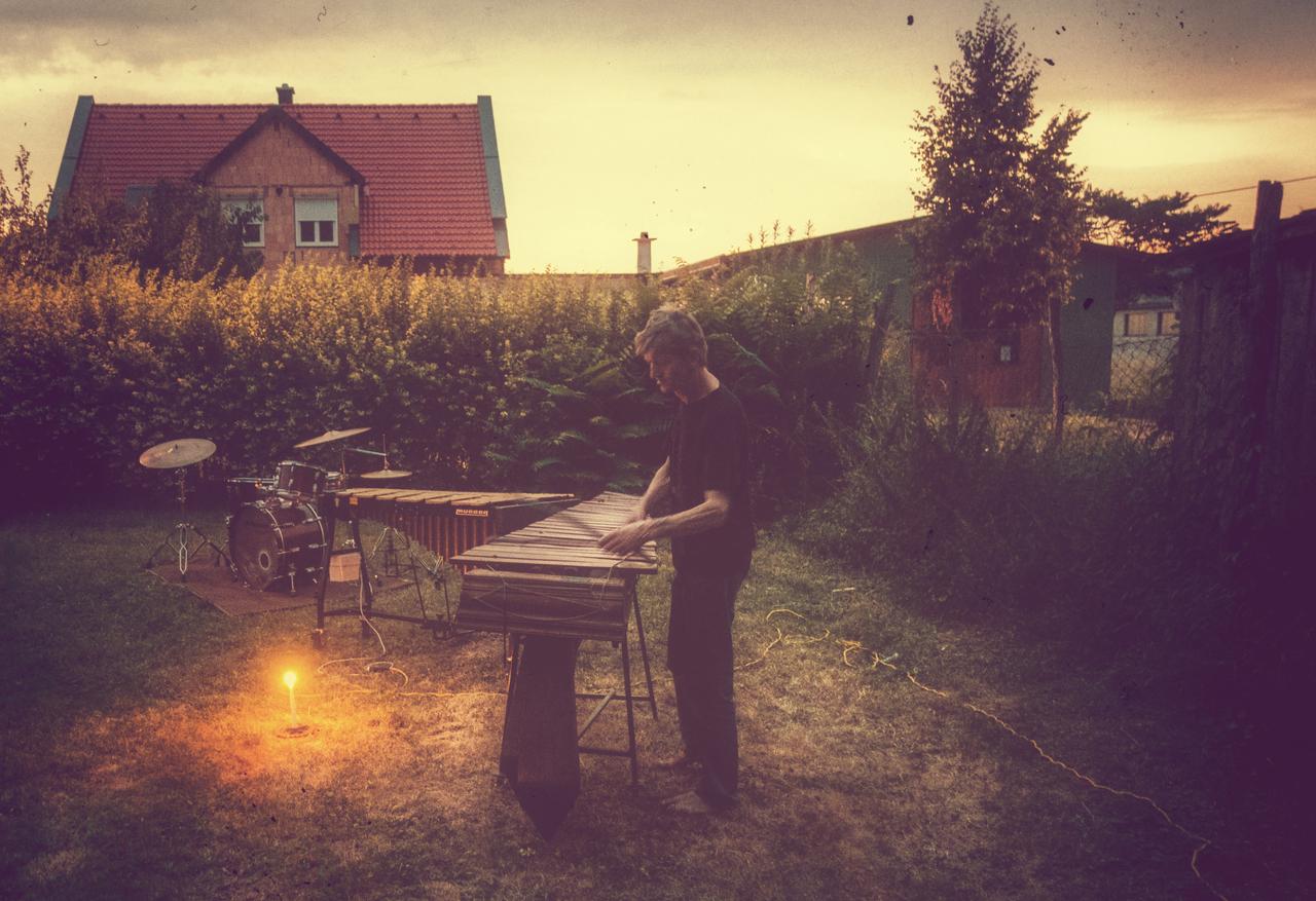 Konfrontationen: Interview with Hans Falb and Philipp Schmickl