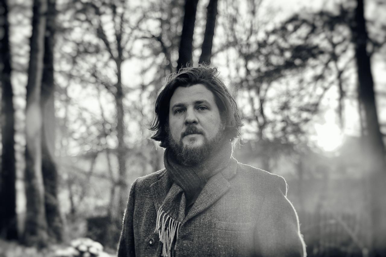 Interview: Ian Nagoski - Forgotten Music