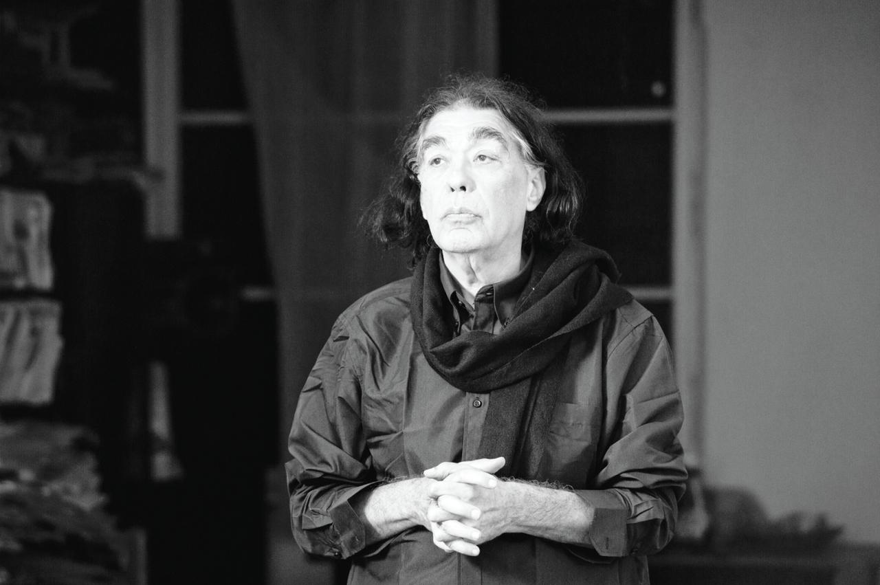 Iancu Dumitrescu and Ana-Maria Avram on Music Resistance
