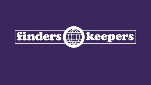 Finders Keepers - a Decade of Sonic Archaeology