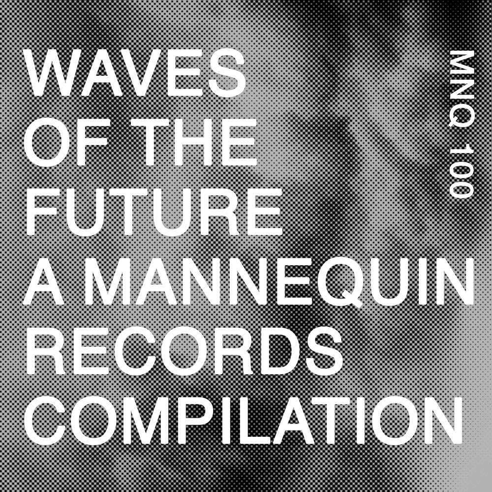 Mannequin announces 10-year compilation for 100th release