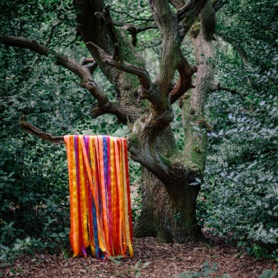 James Holden presents new live project - The Animal Spirits