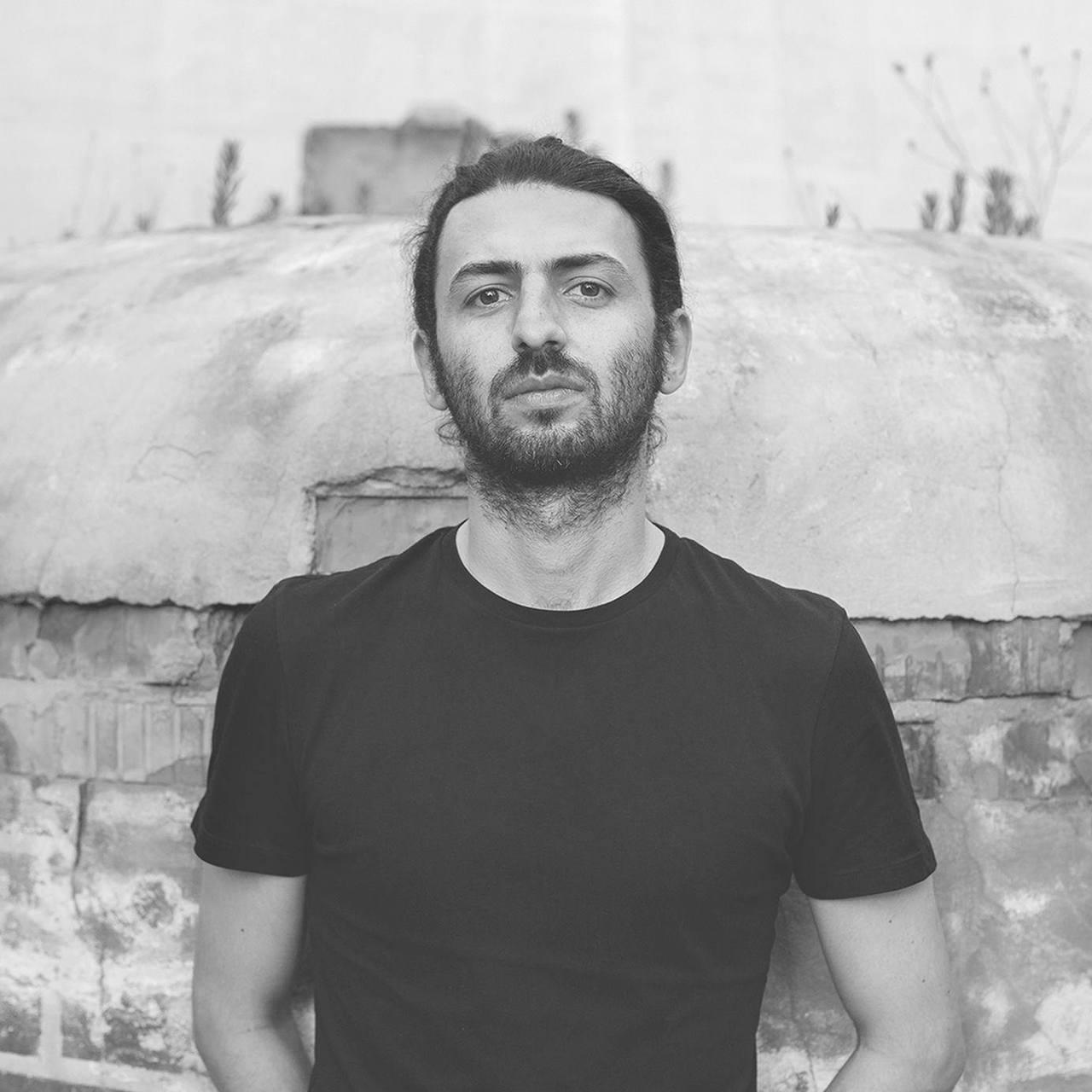 Ion din Dorobanti drops EP on Pingipung