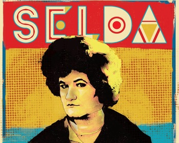 Selda live at Le Guess Who festival