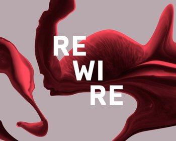 Rewire Festival returns in The Hague