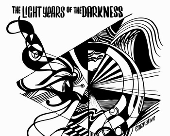 Bandcamp pick of the week: Emanative - The Light Years Of The Darkness