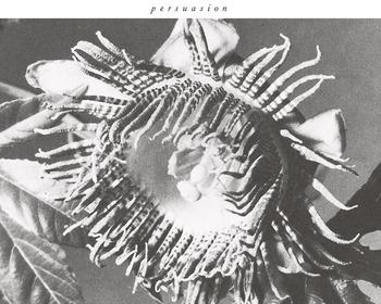 Bandcamp pick of the week: Abstracte - Barcelona Avantgarde & Industrial 1981-1986