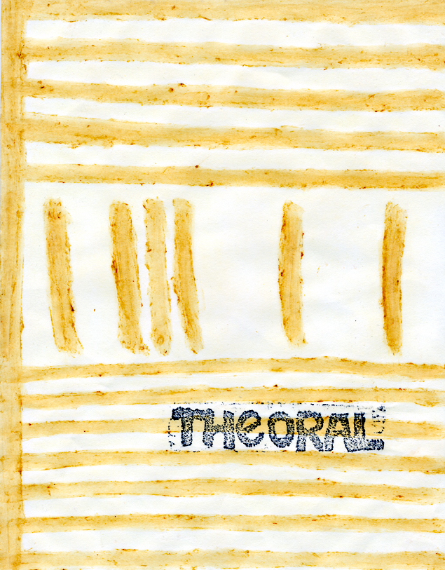 Introduction to Theoral 12