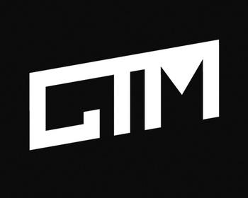 CTM Festival 2015 Report - Xeno I