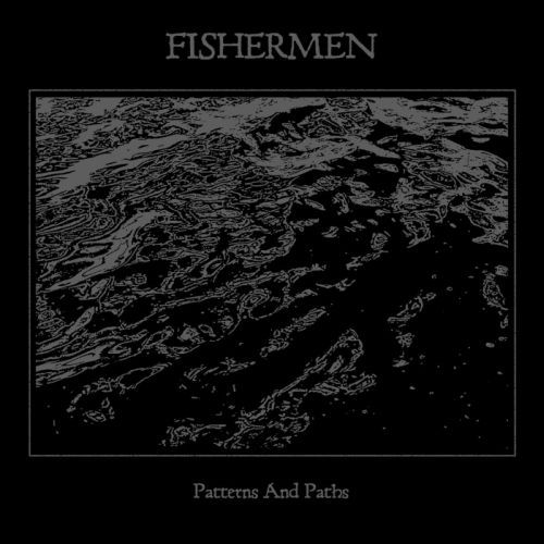 Fishermen - Patterns & Paths