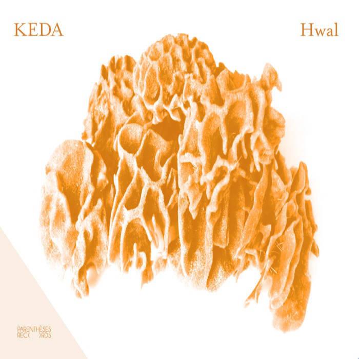 KEDA - Hwal