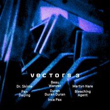 Va - Vectors 3
