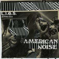 VA - American Noise / Volume One