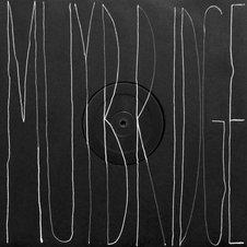 Different Fountains - Muybridge / Wading For Guyton (Karen Gwyer Remix)