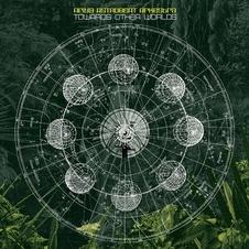 Ariya Astrobeat Arkestra - Towards Other Worlds