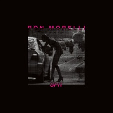 Ron Morelli - SPIT