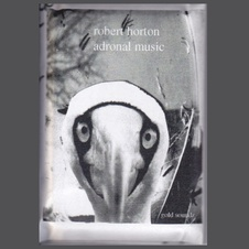 Robert Horton - Adronal Music