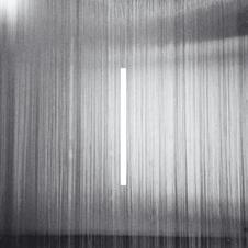 Samuel Kerridge - Fatal Light Attraction