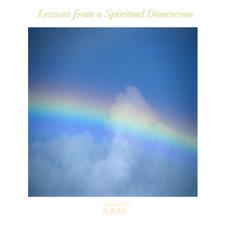 Terekke - Lessons From A Spiritual Dimension